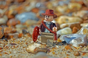 800px-LEGO_Indiana_Jones_at_Desert_edge